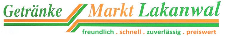 Getränkemarkt Stuttgart